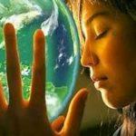 Tus creencias no están hechas de realidades, sino más bien es tu realidad la que está hecha de tus creencias