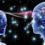 ¿Qué es un estado amplificado de conciencia?